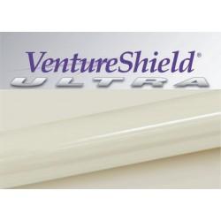 3M VentureShield