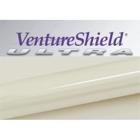 VentureShield
