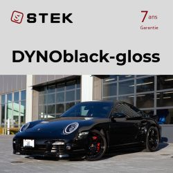 DYNOblack