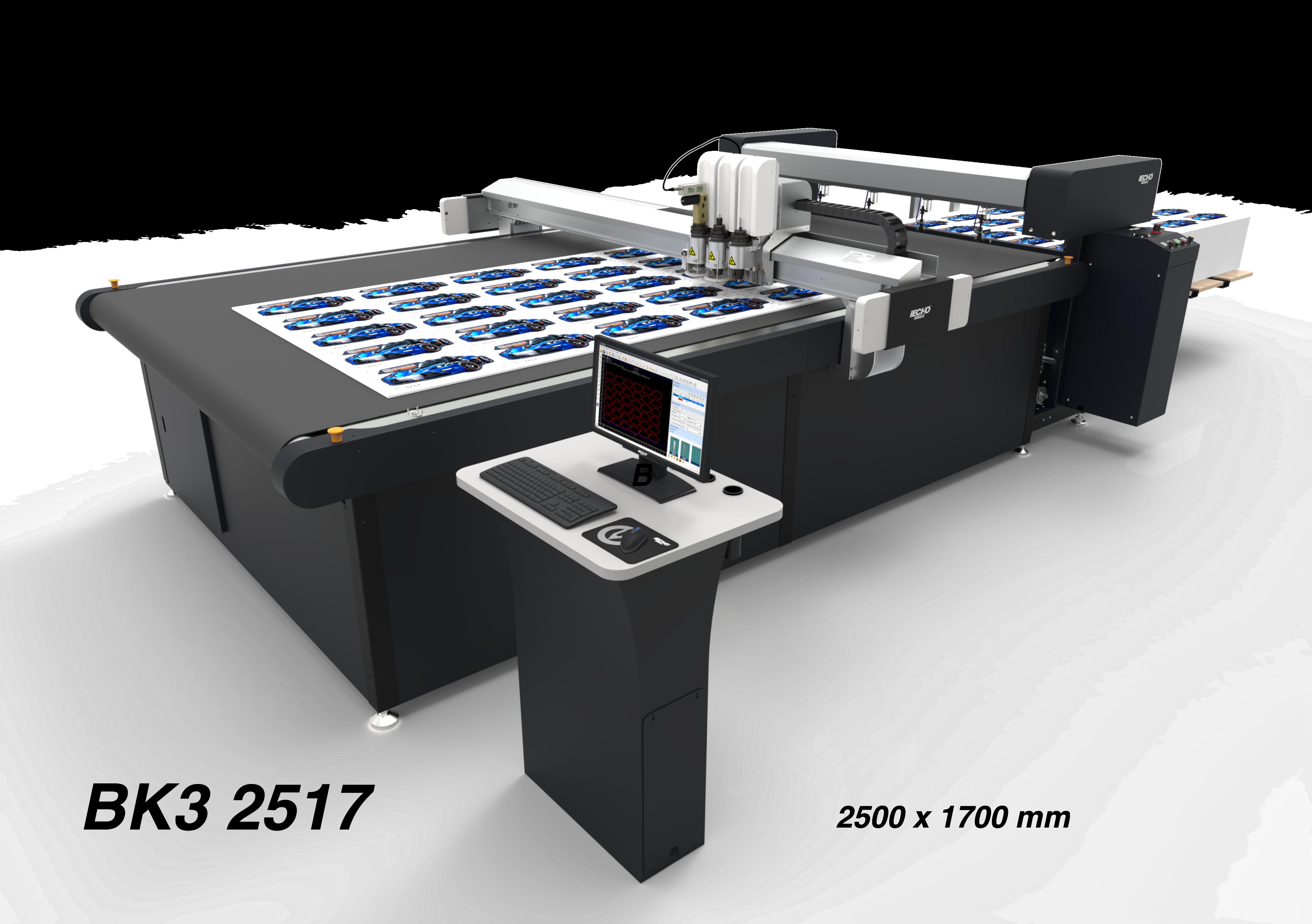 fournisseur en table de d coupe pour les professionnels caprofilm. Black Bedroom Furniture Sets. Home Design Ideas